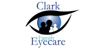 Clark Family Eyecare Ltd