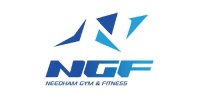 Needham Gym & Fitness