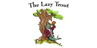 The Lazy Trout (Potteries Junior Youth League)