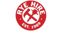 Rye Hire (Rother Youth League)