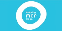 Keeping Manchester Clean