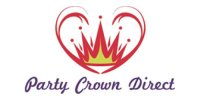 Party Crown Direct