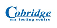 Cobridge Car Testing Centre