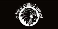 A Tribe Called Sweat