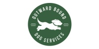 Outward Bound Dog Services (CARDIFF & DISTRICT AFL)