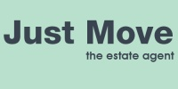 Just Move Estate Agents