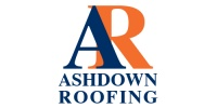 Ashdown Roofing