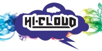 Hi-Cloud