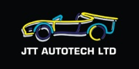 JTT Autotech Ltd