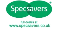 Specsavers - Southport