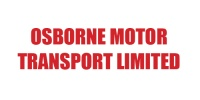 Osborne Motor Transport Limited