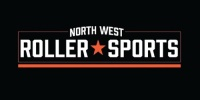 North West Roller Sports