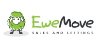 EweMove Barnstaple