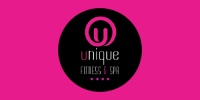 Unique Fitness and Spa