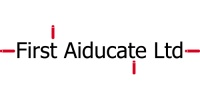 First Aiducate Ltd