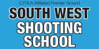 South West Shooting School