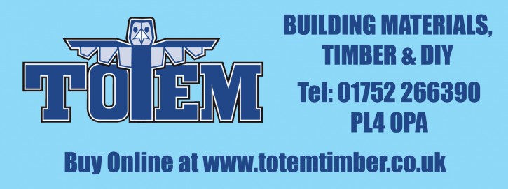 Click here to visit Totem Timber